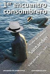poster 1encuentro-consombrero