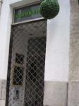 La Pera Limonera 2012