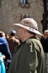 Passejada 2013: todos los sombreros son válidos para pasear
