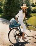 sombrero-de-paja-y-bici