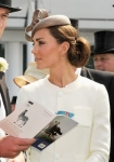 duchess-of-cambridge-perfil
