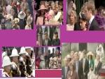 imagenes-boda-real-inglesa