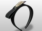Borsalino: diadema cinta medidas