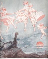 la-vie-parisienne año 1927