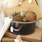 caja-sombrerera
