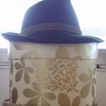 sombrerera