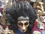 mascara-negra