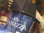 sombrerera-panizza