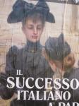 sucesso-italiano