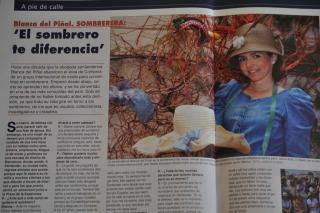 entrevista-cantabria-ec-agosto-11