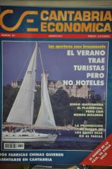 portada-cantabria-economica-agosto-11