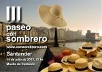 cartel-iii-paseo-con-sombrero