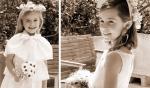 Blanca del Piñal para Desiderata 2013