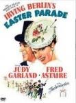 Cartel Easter Parade