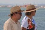 Encuentro Consombrero 2011