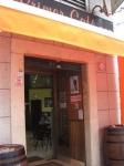 primer cafe 2012 b