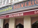 Silverio 2012