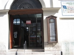Mercado del Este 2012