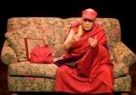 dalai-lama-con-gorra