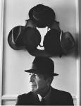 sombreros-leonard-cohen