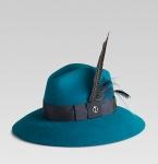 fedora-gucci-azul