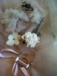 flores-de-tul