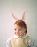 gt_bunny01_xl