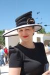 festival del sombrero 2012
