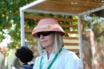III Festival del Sombrero