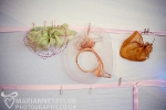 london_wedding-1