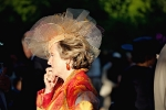 london_wedding-2