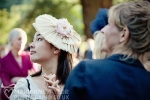 london_wedding-3