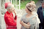 london_wedding-4