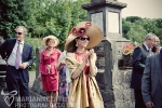 london_wedding-6