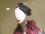 moda-italia-2012-1