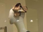 moda-italia-2012-1_0