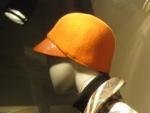 moda-italia-2012-2