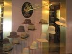 moda-italia-2012-3