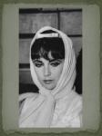Dreamy Genie Wear in 1962