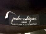 Sombreros Pedro Rodriguez