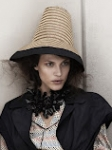 hat-marni-for-hm-ladies