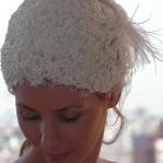 casquete-perlas.jpg
