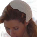 casquete-seda-novia.jpg