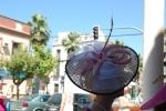 Paseo El Viso, Sevilla 2013