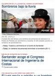 diario-montanes-2-julio-2012