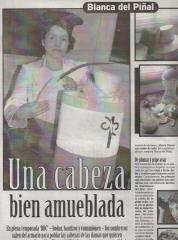 entrevista-diario-2006.jpg