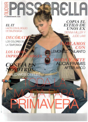 portada-passerela-verano-06.jpg