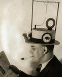 radio-sombrero