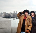 París 1992