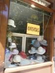 Sombrerería Casa Ponsol